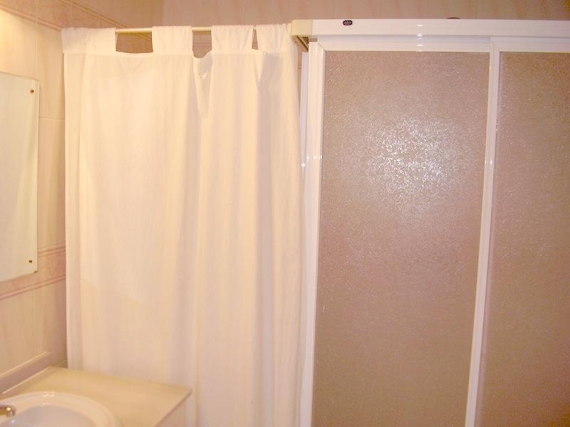 Calahonda_Playa-Bathroom.jpg