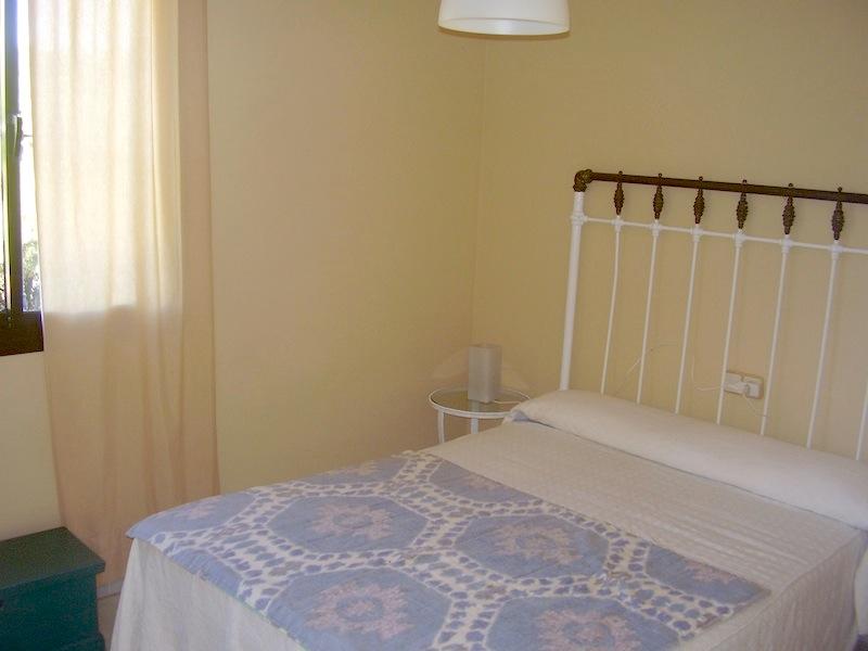 Calahonda_Playa-Bedroom_2.jpg
