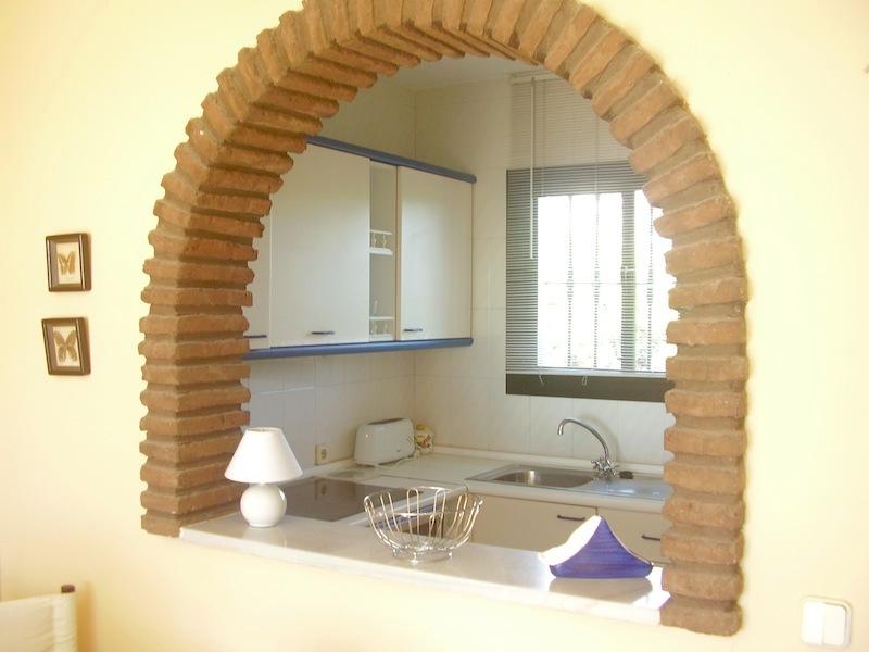 Calahonda_Playa-Kitchen.jpg