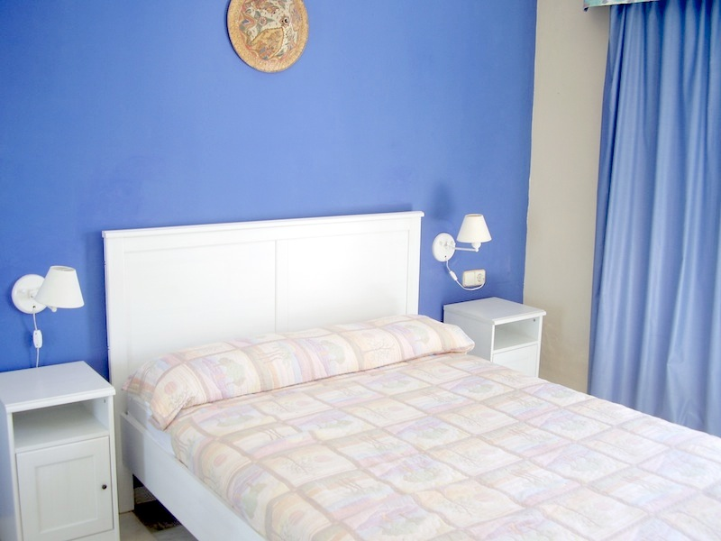 Calahonda_Playa-Master_bedroom.jpg