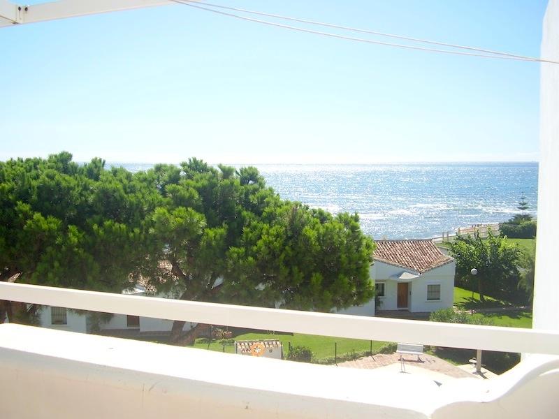 Calahonda_Playa-View.jpg