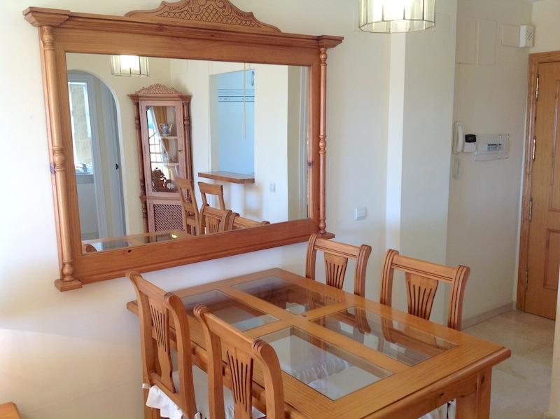 Calahonda_Royale-Dining_area.jpg