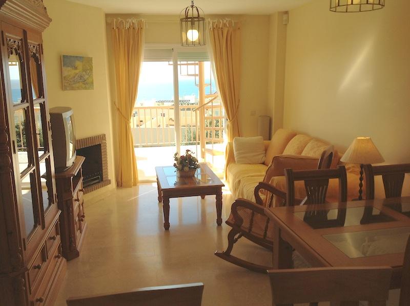 Calahonda_Royale-Lounge.jpg