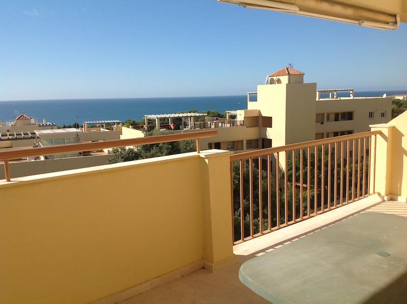 Calahonda_Royale-Terrace.jpg