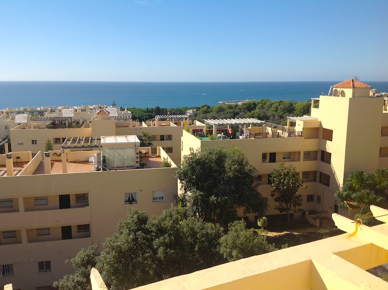 Calahonda_Royale-View.jpg