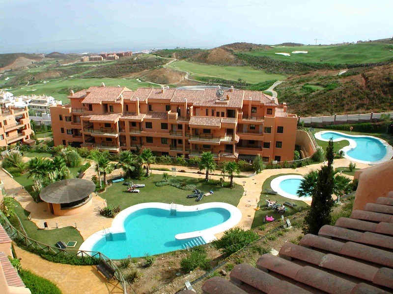 Calanova-Sea-Golf-Penthouse-Complex.jpg