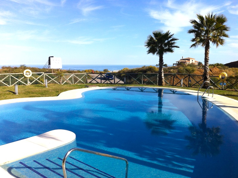Calanova-Sea-Golf-Penthouse-Pool.jpg