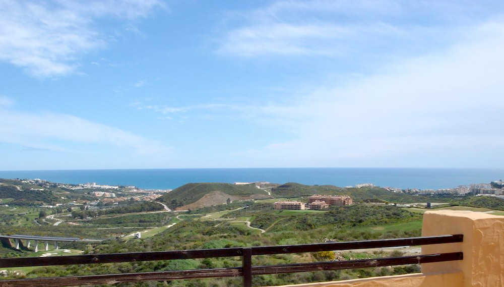 Calanova-Sea-Golf-Penthouse-View.jpg