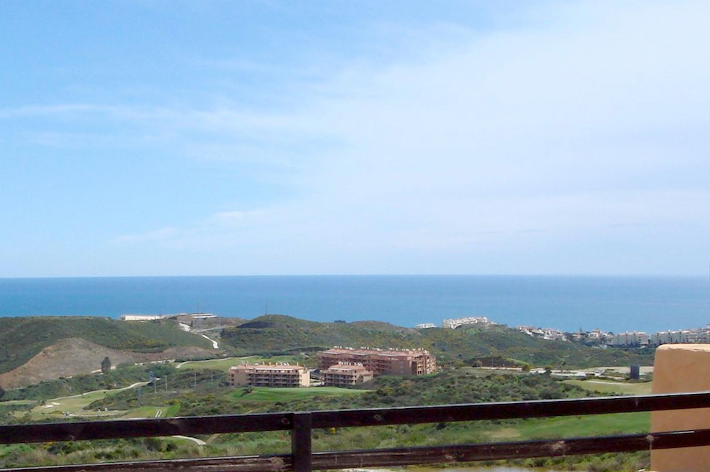 Calanova-Sea-Golf-Penthouse-View2.jpg