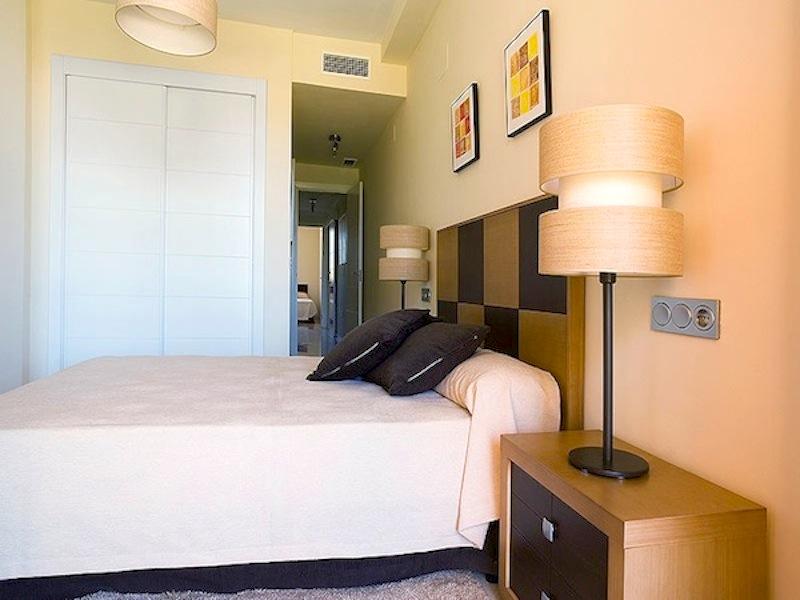 CalanovaSeaGolfmaster_bedroom.jpg