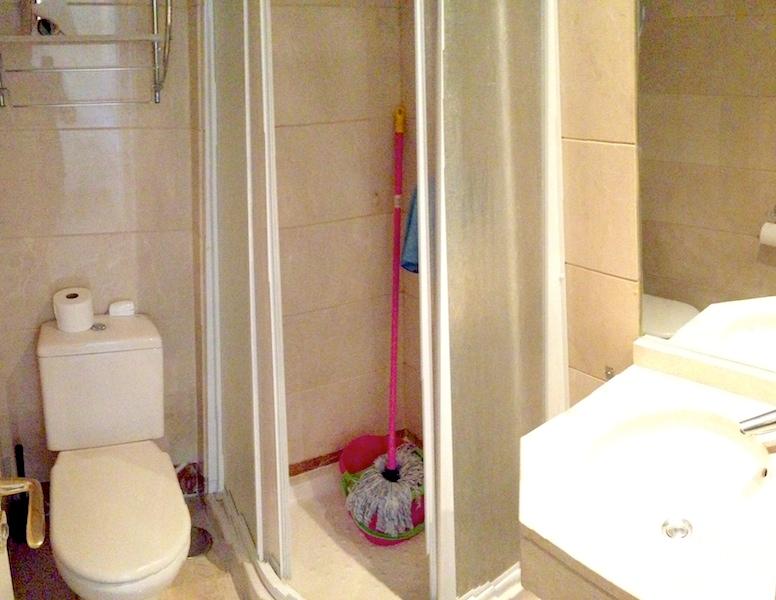 Calanova_Grand_Golf-Bathroom.jpg