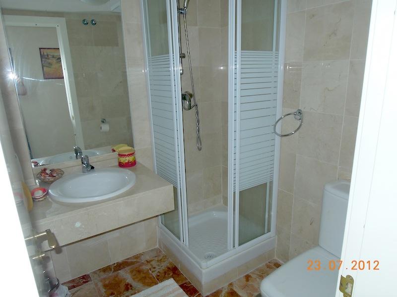 Calanova_Sea_Golf_2nd_floor_Bathroom.jpg