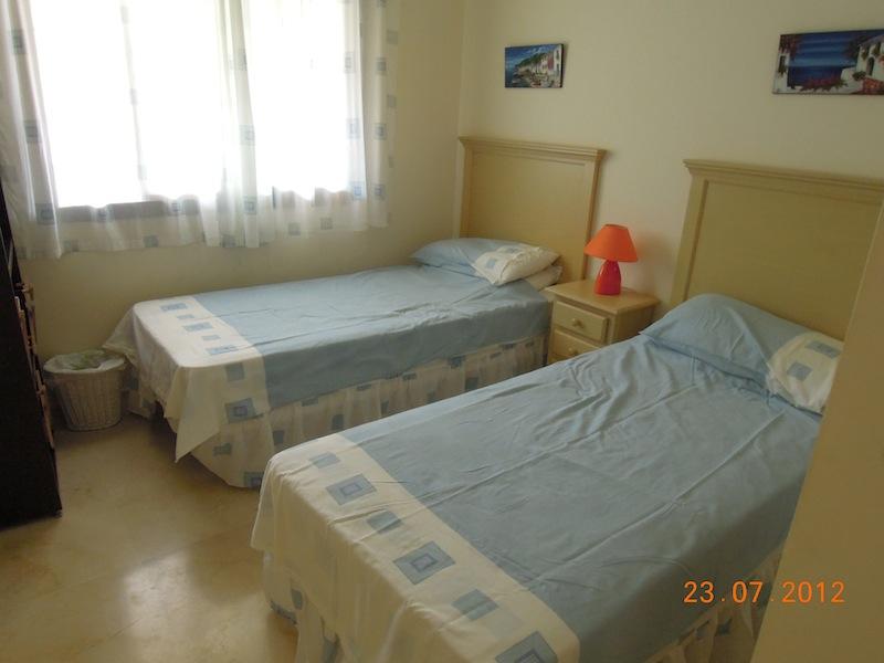 Calanova_Sea_Golf_2nd_floor_Bedroom_2.jpg