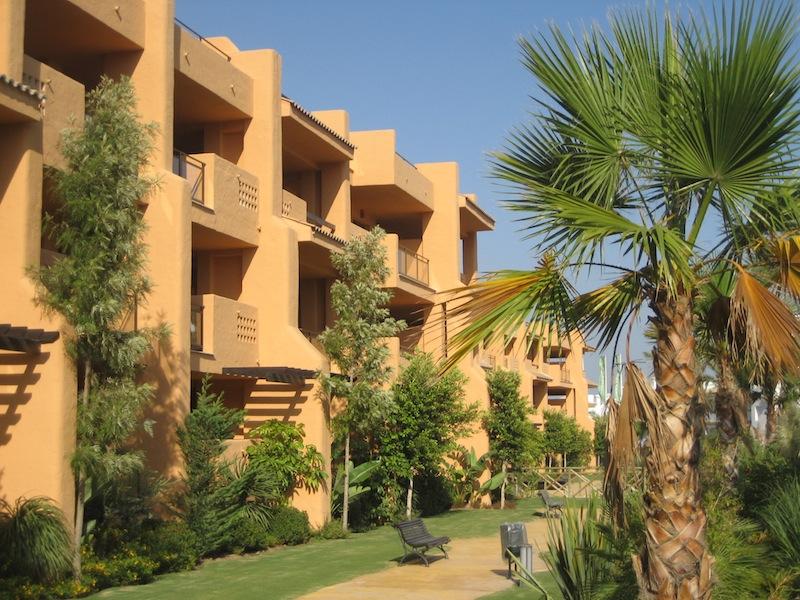 Calanova_Sea_Golf_2nd_floor_Block.jpg