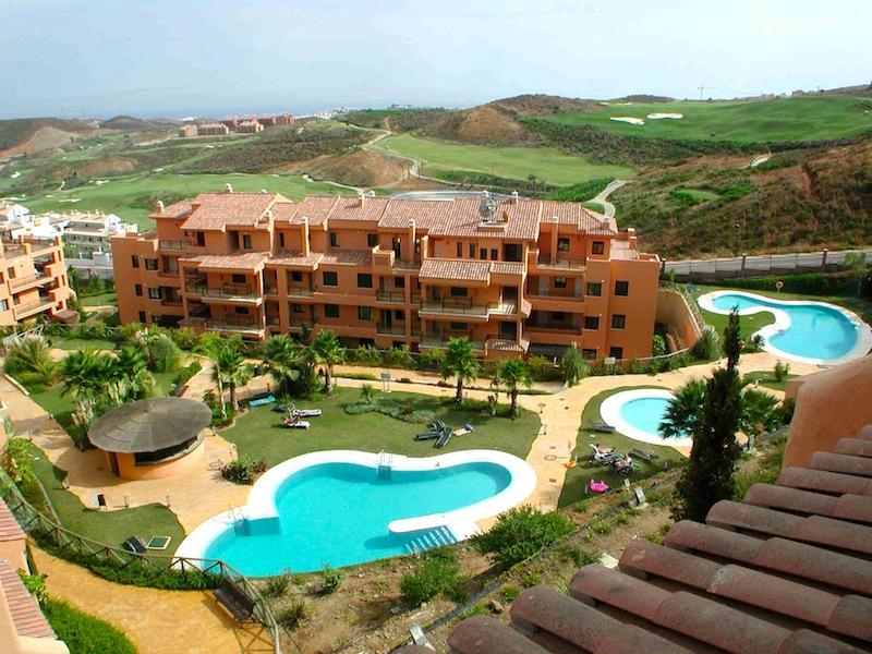 Calanova_Sea_Golf_2nd_floor_Complex.jpg