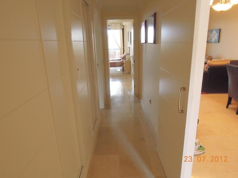 Calanova_Sea_Golf_2nd_floor_Hallway.jpg
