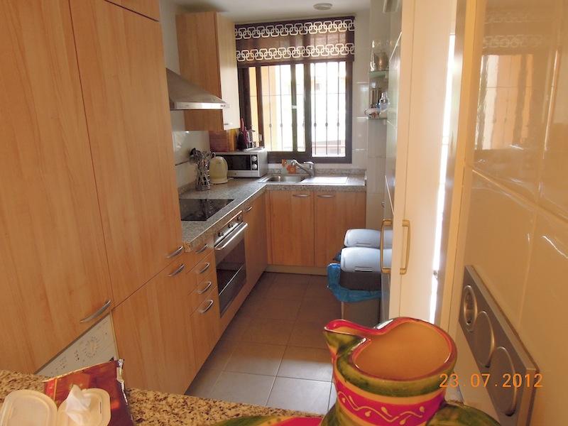 Calanova_Sea_Golf_2nd_floor_Kitchen.jpg