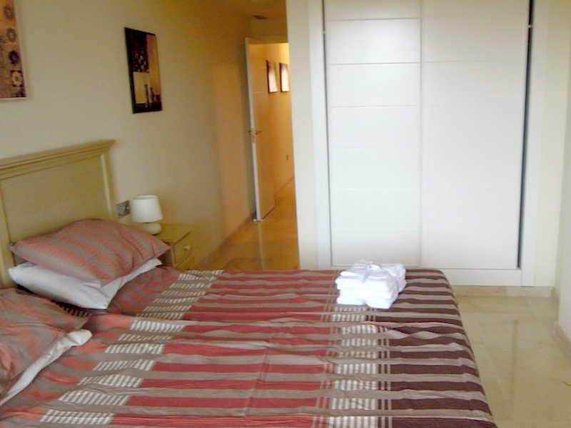 Calanova_Sea_Golf_2nd_floor_Master_Bedroom2.jpg