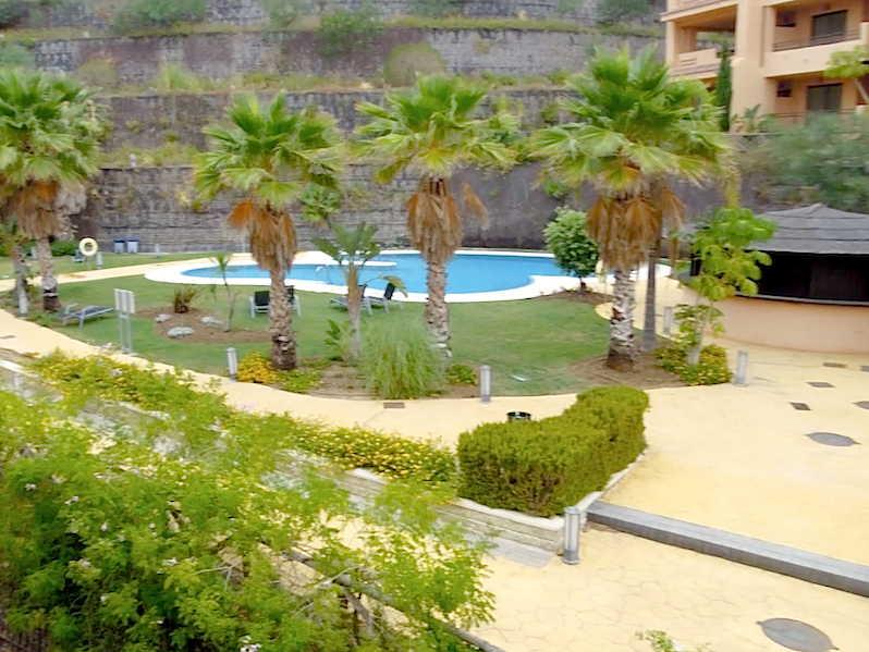 Calanova_Sea_Golf_2nd_floor_Pools.jpg