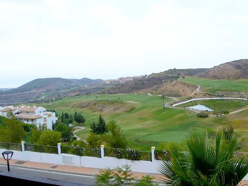 Calanova_Sea_Golf_2nd_floor_View.jpg