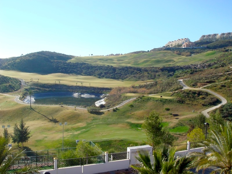 Calanova_Sea_Golf_Penthouse-Golf_View.jpg