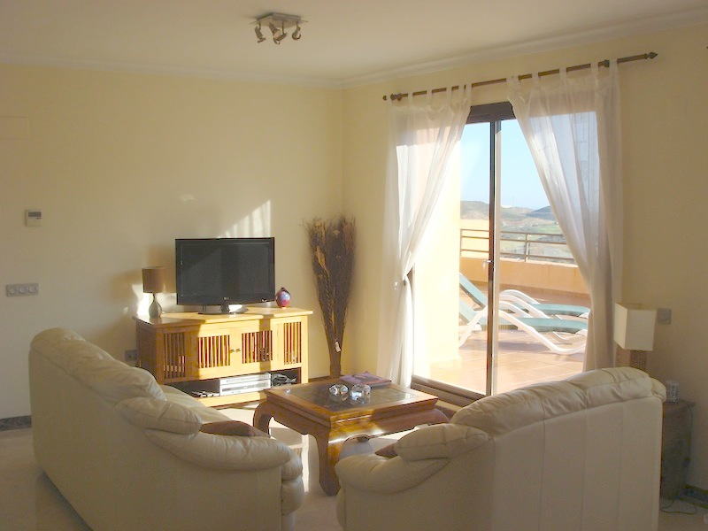 Calanova_Sea_Golf_Penthouse-Lounge.jpg