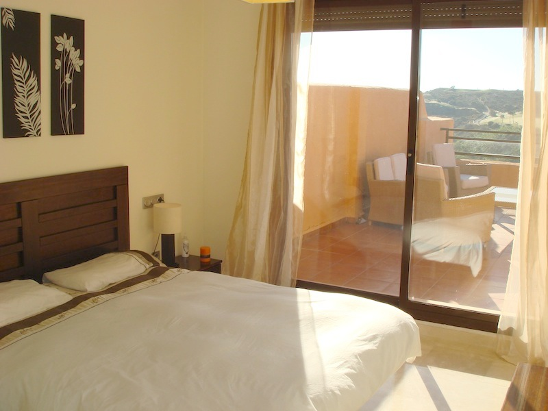 Calanova_Sea_Golf_Penthouse-Master_Bedroom.jpg