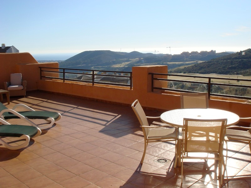 Calanova_Sea_Golf_Penthouse-Terrace.jpg