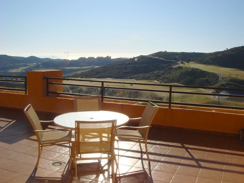 Calanova_Sea_Golf_Penthouse-Terrace_View.jpg