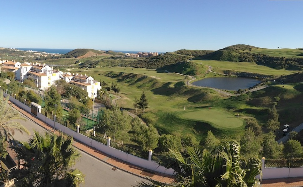 Calanova_Sea_Golf_Penthouse_View2.jpg
