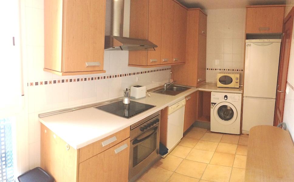 Elviria-Kitchen.jpg