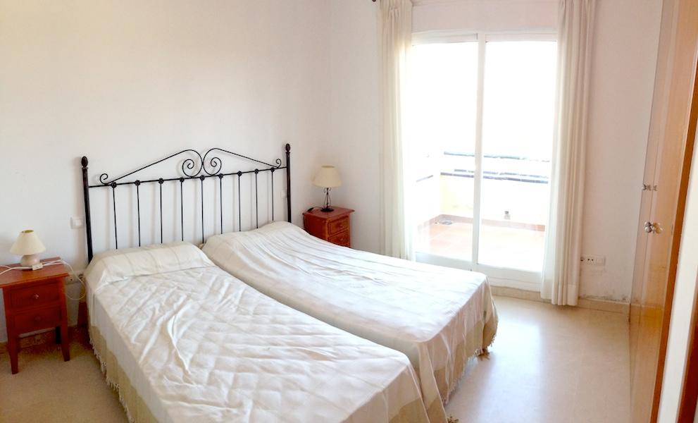 Elviria-Master_bedroom.jpg