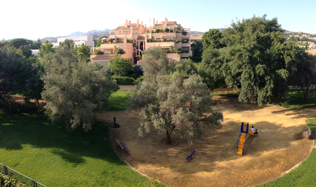 Elviria-Park.jpg