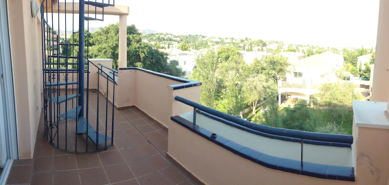 Elviria-Terrace.jpg