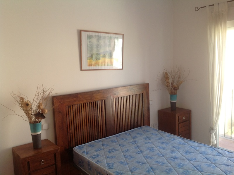 Elviria_house-Bedroom_2.jpg