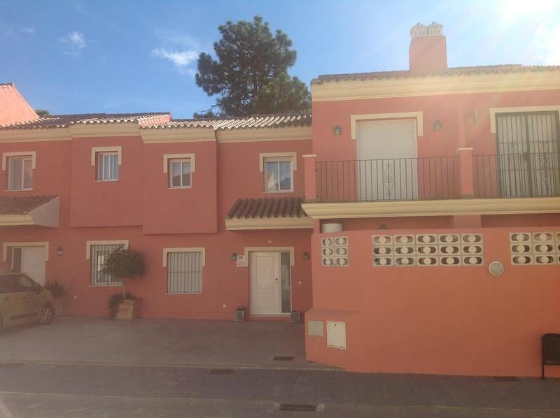 Elviria_house-House.jpg