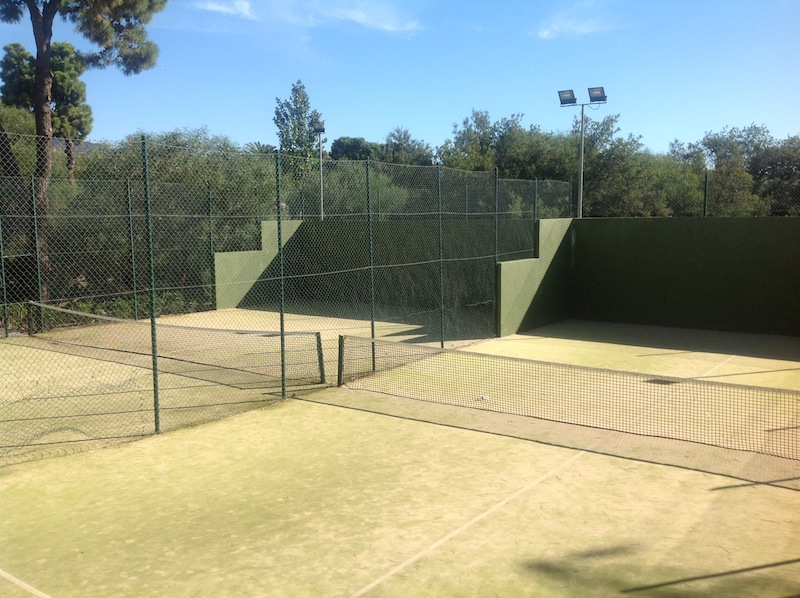 Elviria_house-Paddle_tennis.jpg