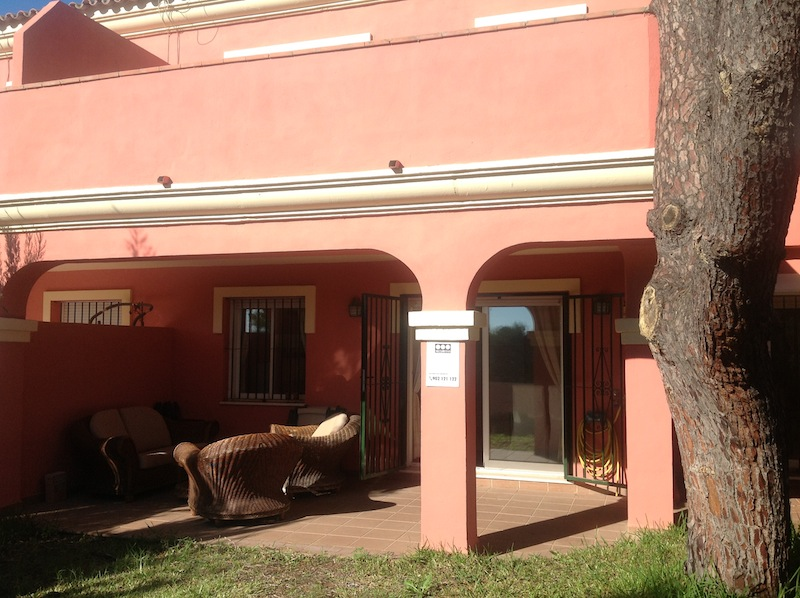 Elviria_house-Patio.jpg