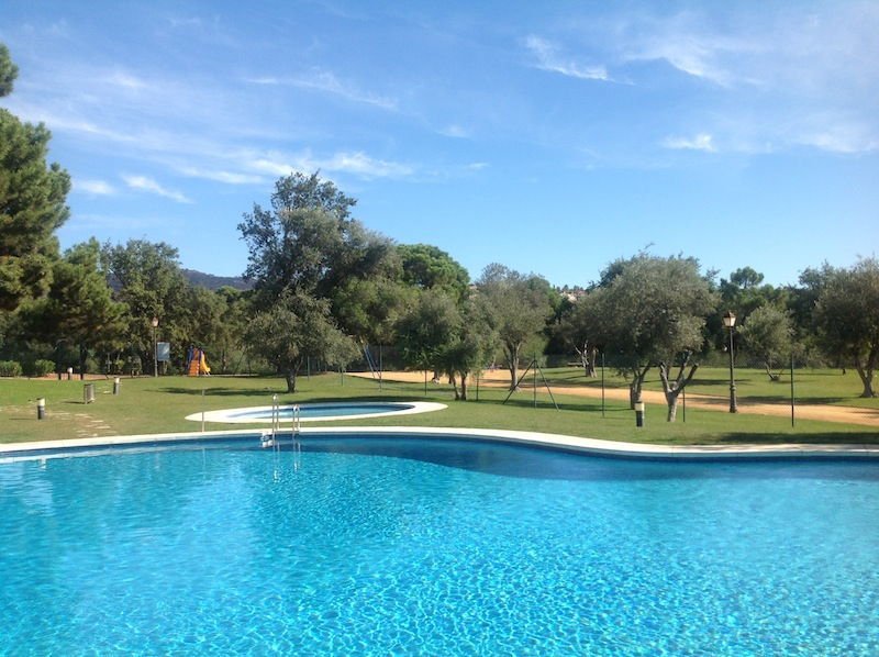 Elviria_house-Pool.jpg