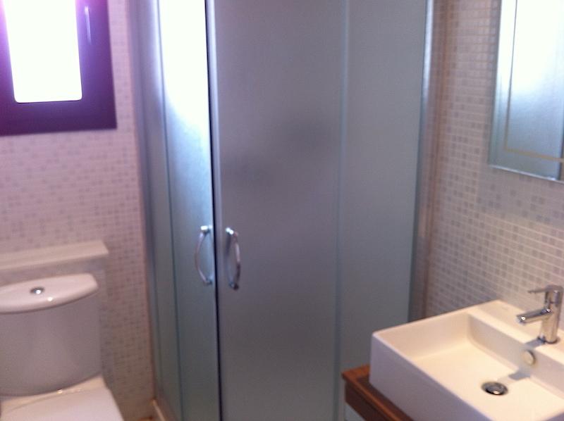 HCG5-Bathroom.jpg