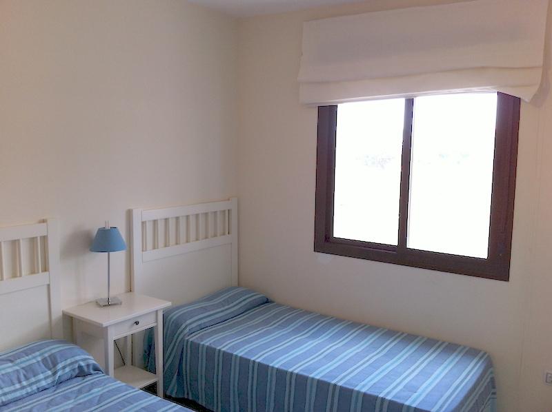 HCG5-Bedroom_2.jpg