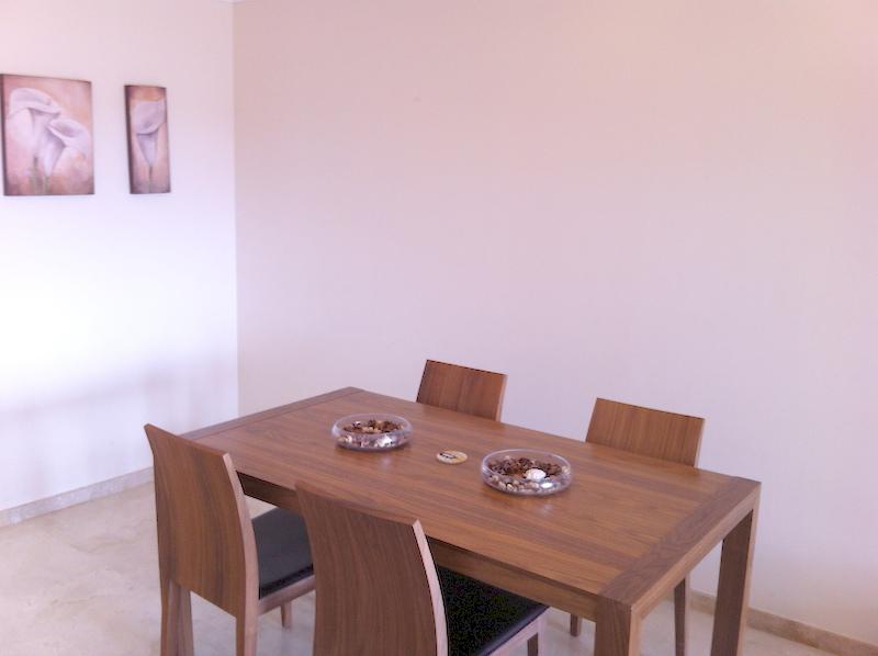 HCG5-Dining_area.jpg