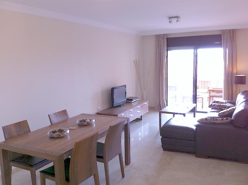 HCG5-Lounge.jpg