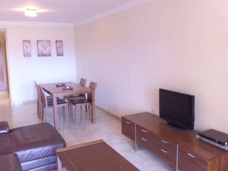 HCG5-Lounge3.jpg