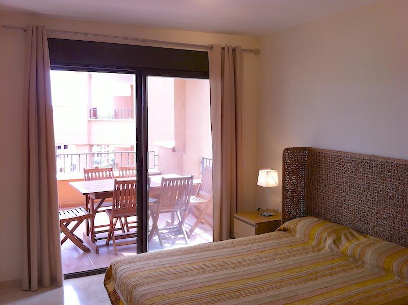 HCG5-Master_bedroom.jpg