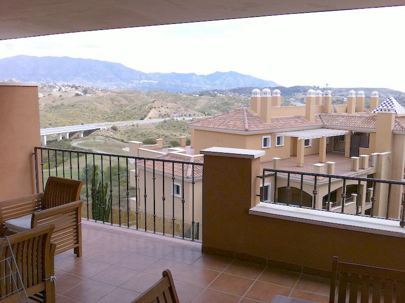 HCG5-Terrace.jpg
