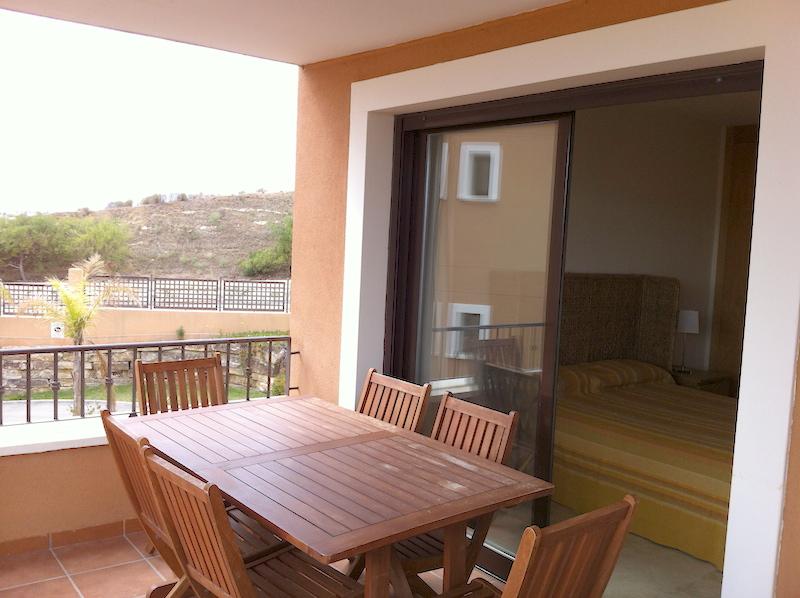 HCG5-Terrace2.jpg