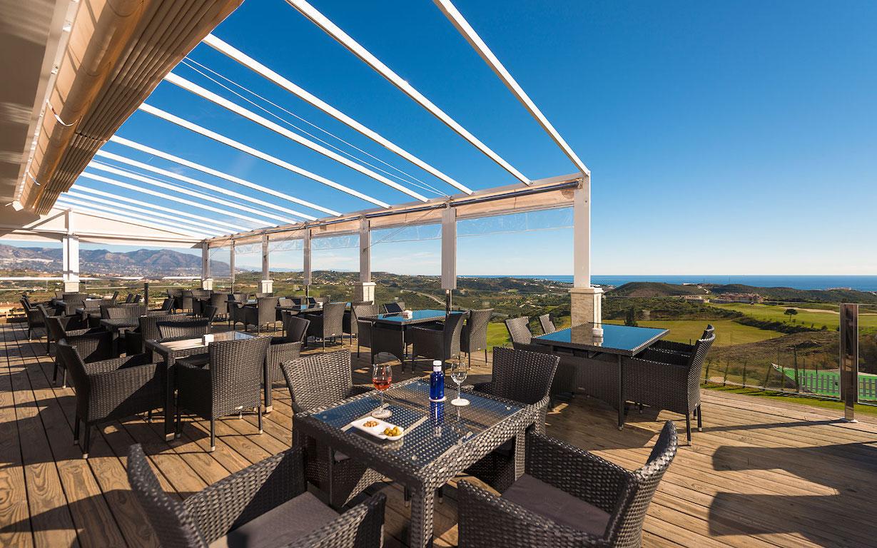 HCG5A-Clubhouse_terrace.jpg