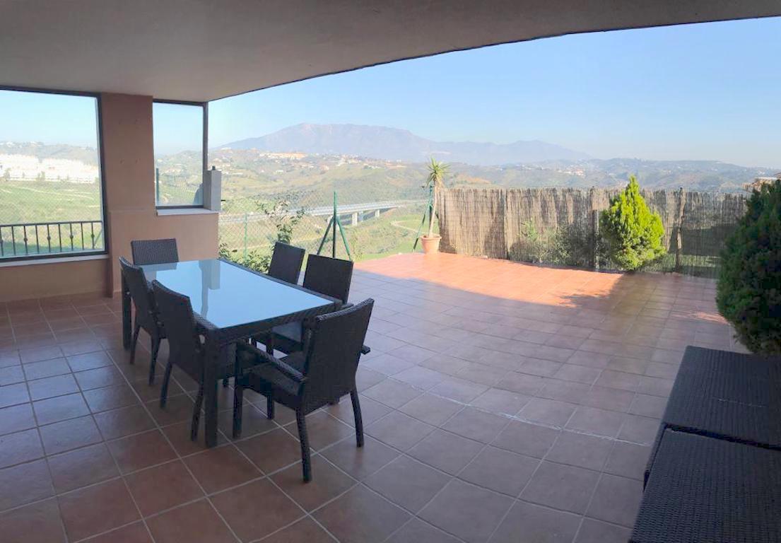 HCG5A-Terrace.jpg
