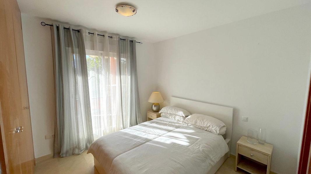 HSM413B-Master_bedroom.jpeg